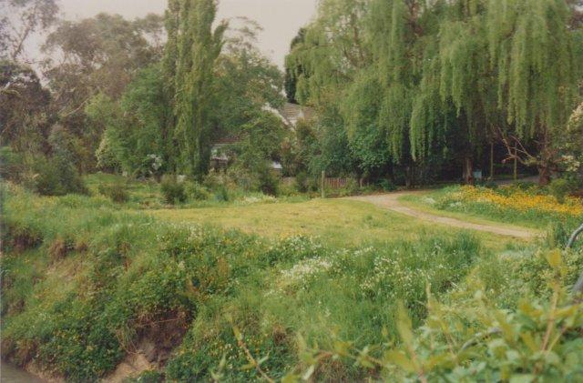 photopoint-16-1990