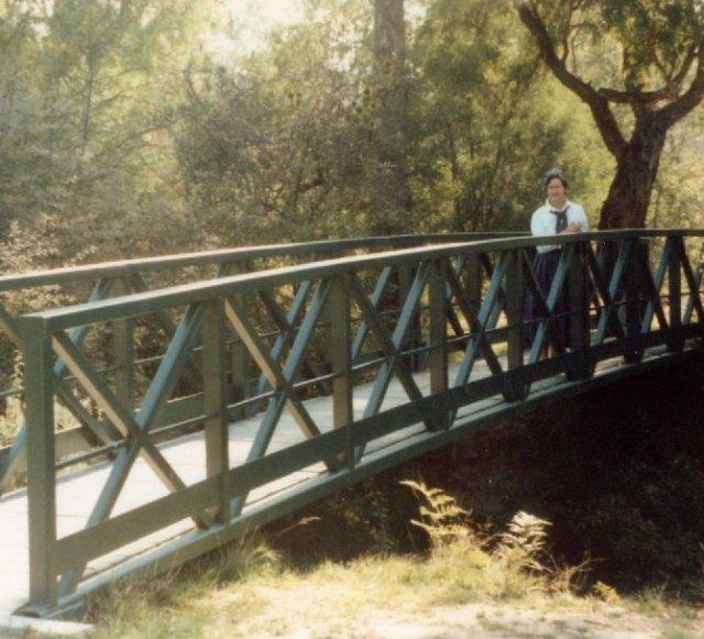 blacks-walk-bridge