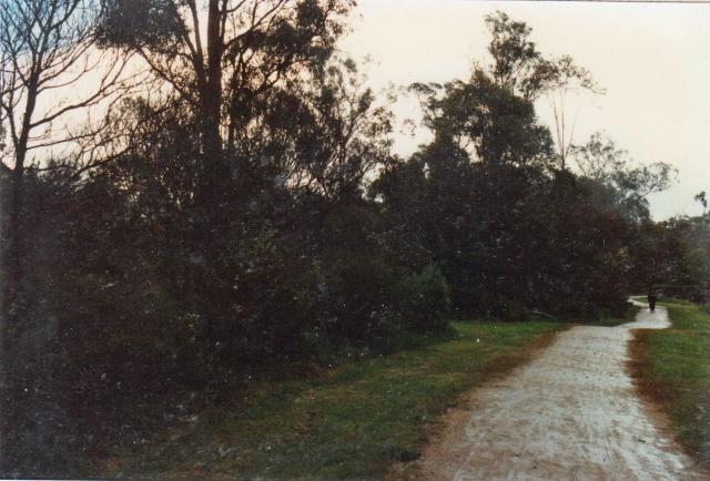 kalang-14-a-21-10-1990-adjusted