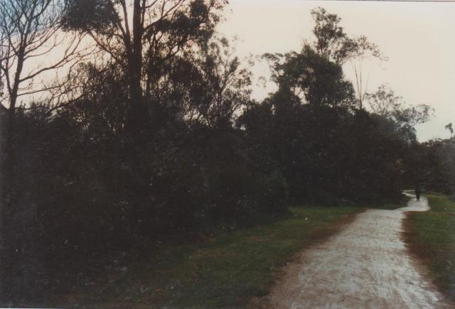 kalang-14-a-21-10-1990