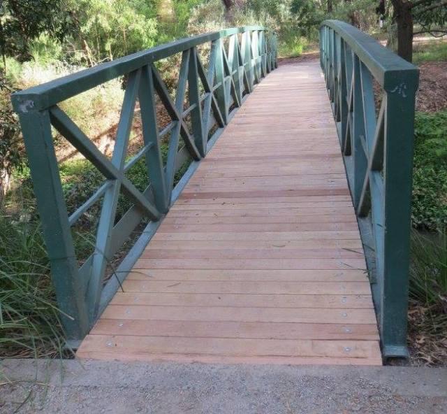 blacks-walk-bridge-repairs