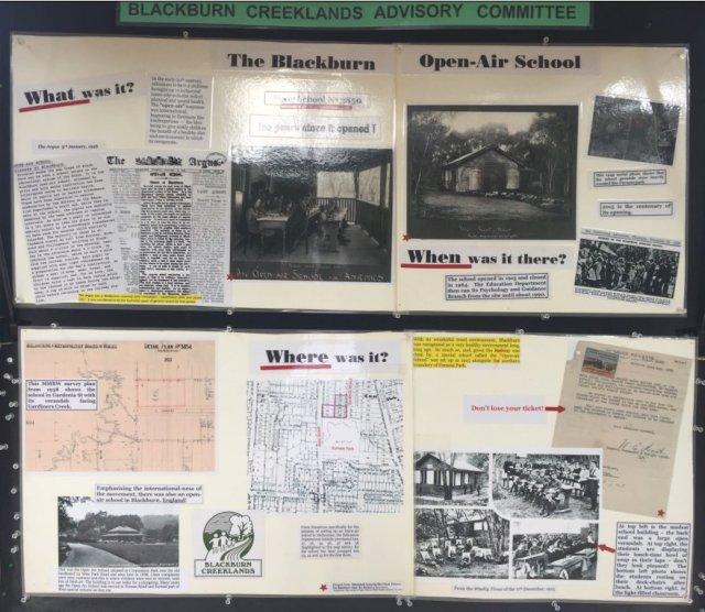 noticeboard-open-air-school